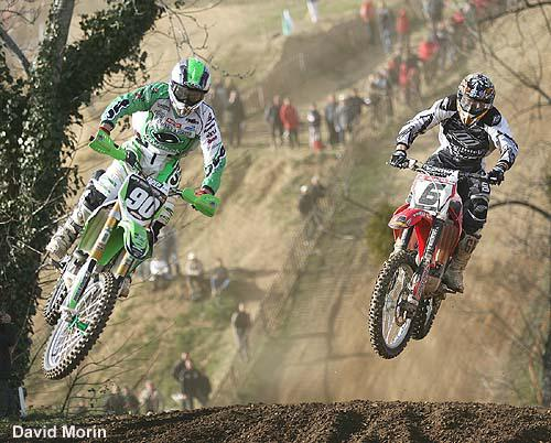 motocross östersund